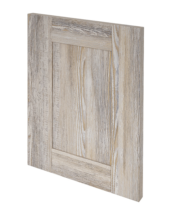 Quadro Syncron Carolina Pine RT