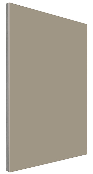 Luxe Gris 02